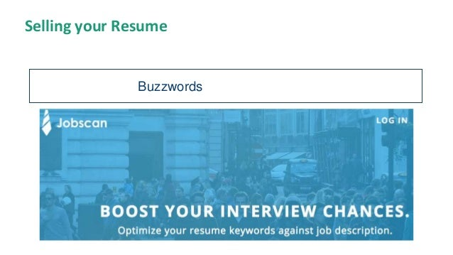 mock interviewing with salesforce u0026 39 s product manager