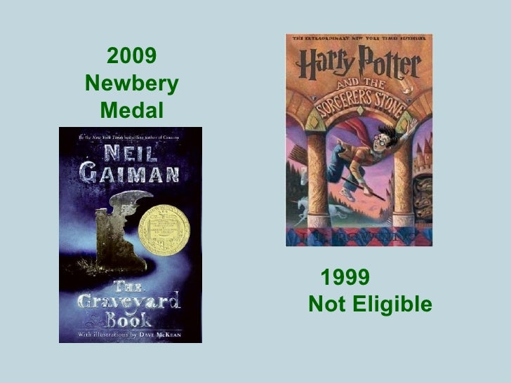 what book won the newbery medal in 1999