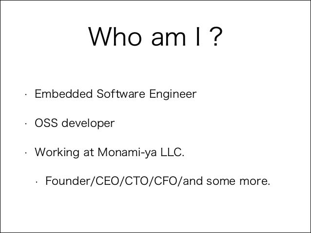 Mocloudos - Feather-weight Cloud OS developed within14 man-days Slide 2