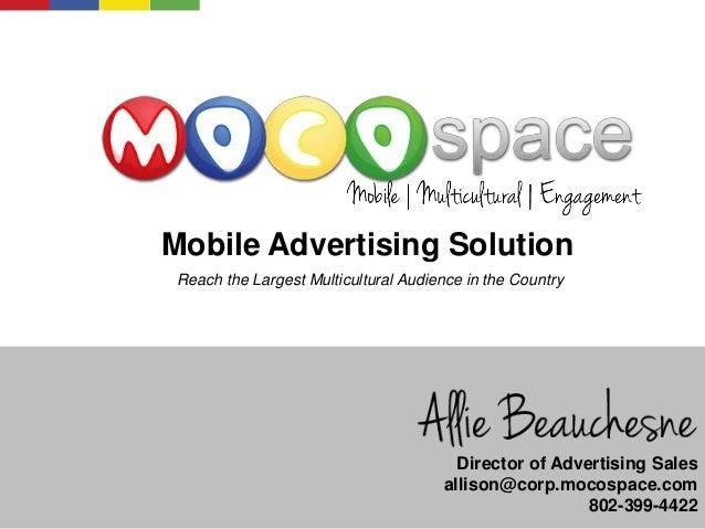 mocospace com search