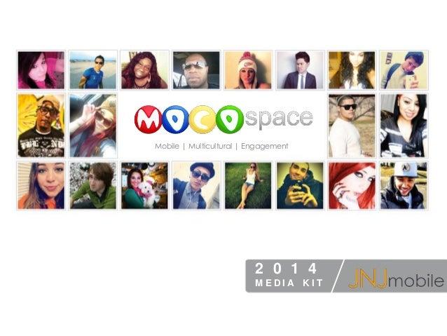 mocospace mobile