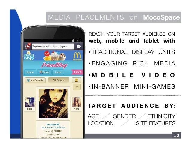 Moco space 2014mediakit