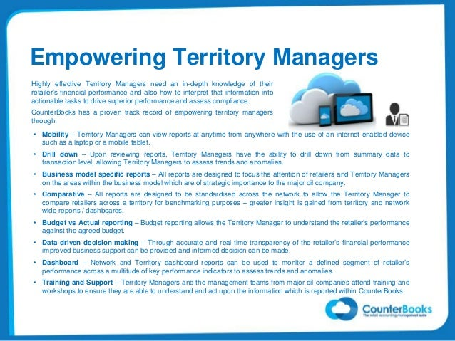 Improving the performance of CODO networks for major oil ...