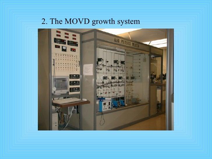 Mocv Dmaterialgrowth