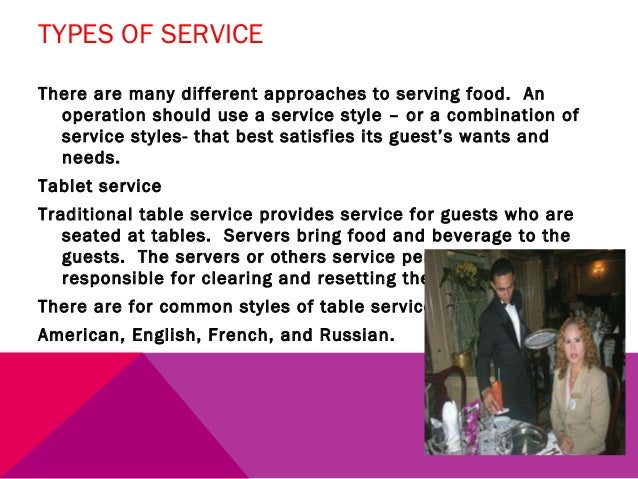 food and beverage management The concept of kitchen design battles with the continuing issue of health & safety, shaping the overall purpose, and scope of a restaurant.