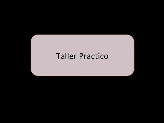 1.- Configurar la computadora para Zona Segura, que permitirá ingresar correctamente al SEACE Taller 1.- Introducción al A...