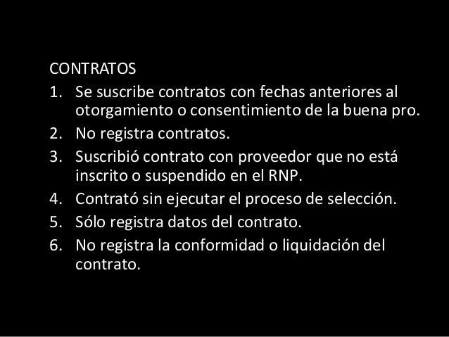 consultas@osce.gob.pe Consultas Consultas 614-3636 Opción 2
