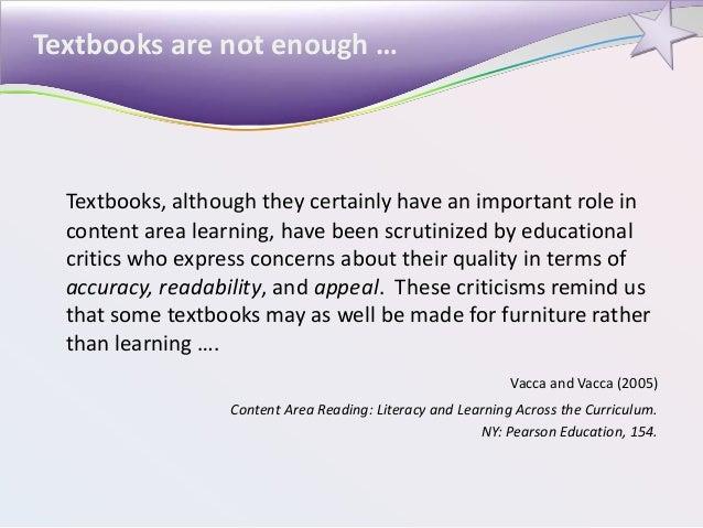 Mod 1 beyond textbooks 4 ubc Slide 3