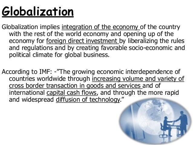 international hrm globalization effects and national Hrmg3203 globalisation and international hrm 2017/18  globalization, national systems and multinational companies  home- and host-country effects on hr in.