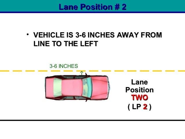 module 6 topic 2 drivers ed