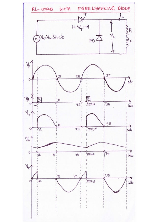 Phase Controlled Rectifiers on 3 phase to single phase transformer, 3 phase current transformer wiring diagram, current transformer schematic diagram, 3 phase star delta wiring diagram, 3 phase phasor diagram, 3 phase wye-delta transformers, 3 phase meter wiring diagram, 3 phase alternator wiring diagram, 3 phase 4 wire delta wiring diagram, electrical transformer diagram, 3 phase motor wiring diagrams, 3 phase delta heater wiring diagram, 3 phase single line diagram, 3 phase open delta to delta transformer, wye delta connection diagram, 3 phase electric heater wiring diagram, 3 phase breaker panel wiring diagram, delta-wye transformer bank diagram, 3 phase corner grounded delta transformer,