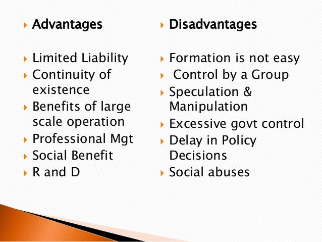 advantages and disadvantages of deming s philosophy Home advantages and disadvantages 8 disadvantages and advantagse of utilitarianism 7 advantages and disadvantages of asexual reproduction.