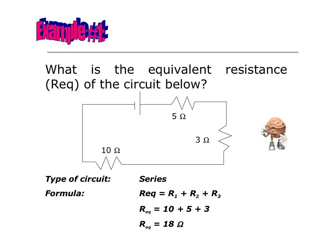 Ast 406 Equivalent Resistance Resistors What Is The Of Circuit Below