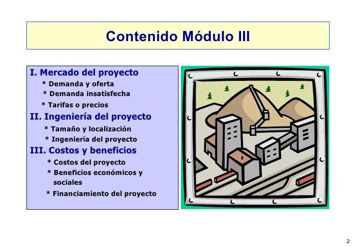 Mod 3 Slide 2