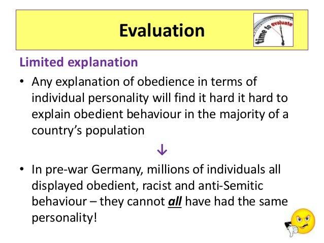 the authoritarian personality adorno pdf