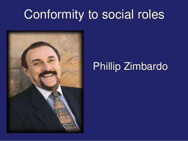 an analysis of the topic of the stanford prison study by phillip zimbardo Philip zimbardo-stanford prison experiment  any topic specifically for you  analysis ant between business case case study cat develop development ear education .