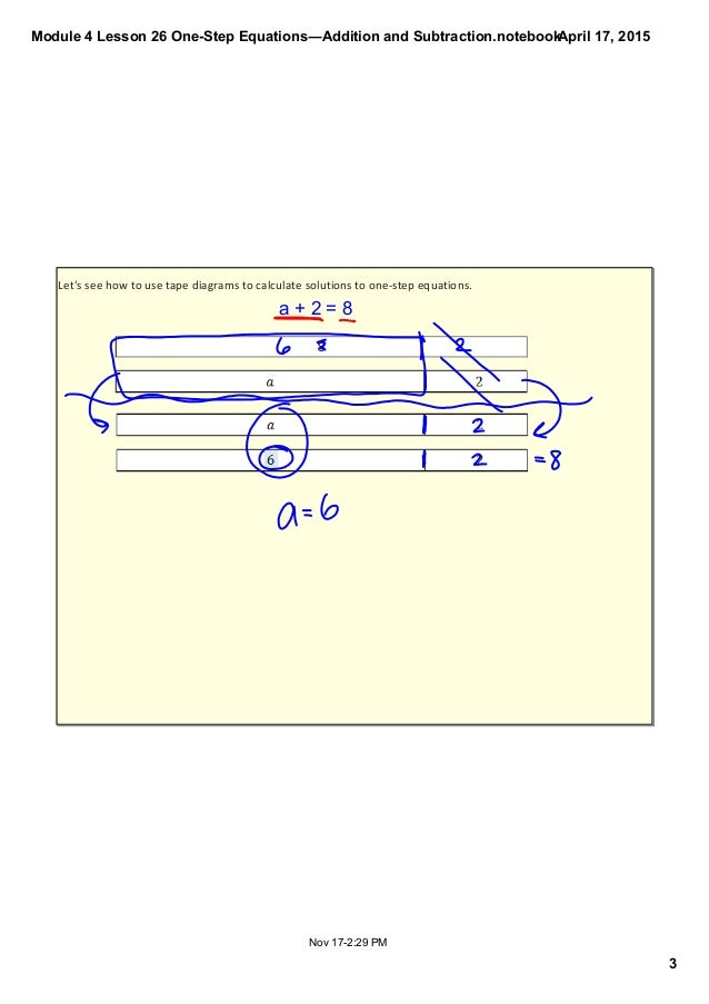Subtraction Using Tape Diagram Trusted Wiring Diagrams