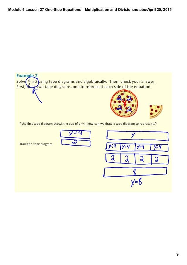 Mod 4 lesson 27 9 ccuart Images