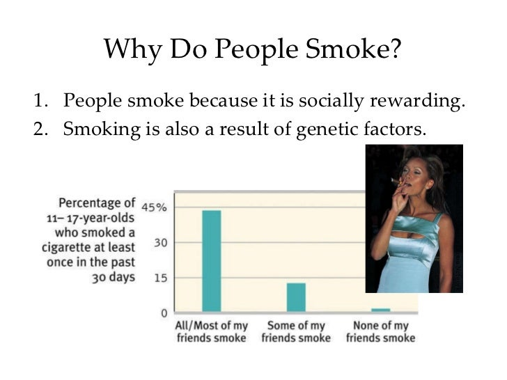 """a description of why some people smoke Why some people can't smoke weed the agony of the would-be recreational drug user illustration by carly jean andrews in his 1984 top 10 pop hit """"i want a new ."""