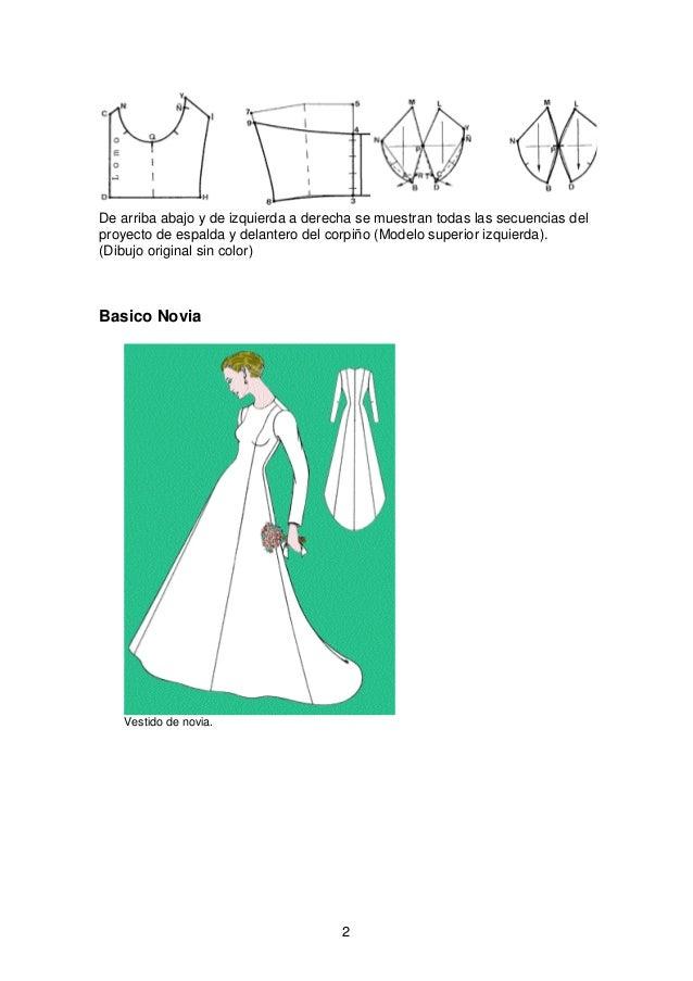 moda patrones