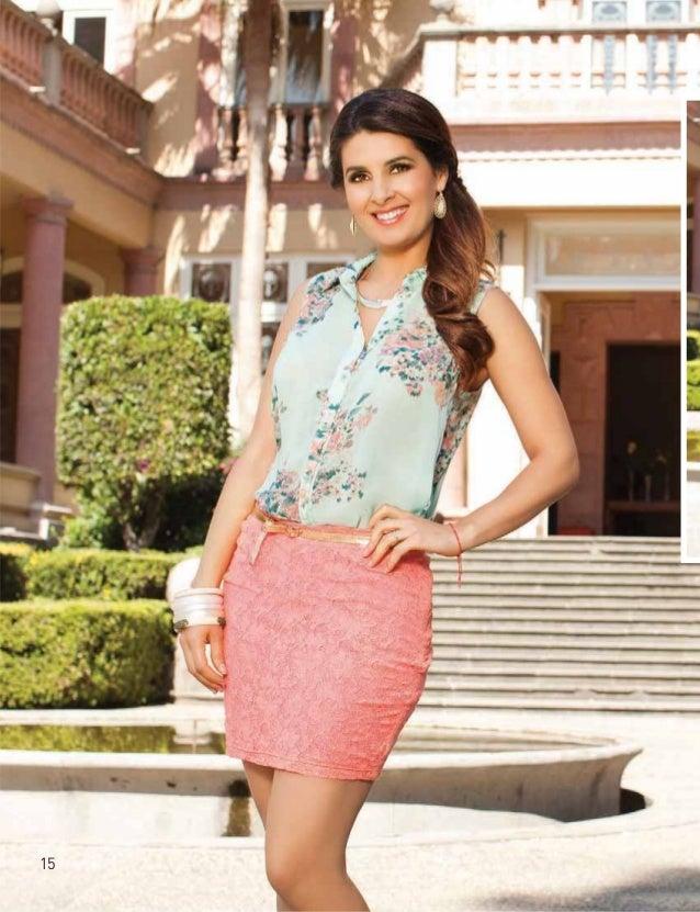 modaclub catalogo ropa de mujer primavera verano mayrin villanueva ropa de moda