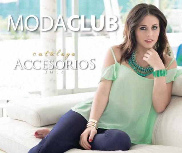 WX03 60 Verde Esmeralda Ut 100% aleación  $29  PC1102092  WX02 90 Dorado Ut 100% aleación  $29  PC8702011  2