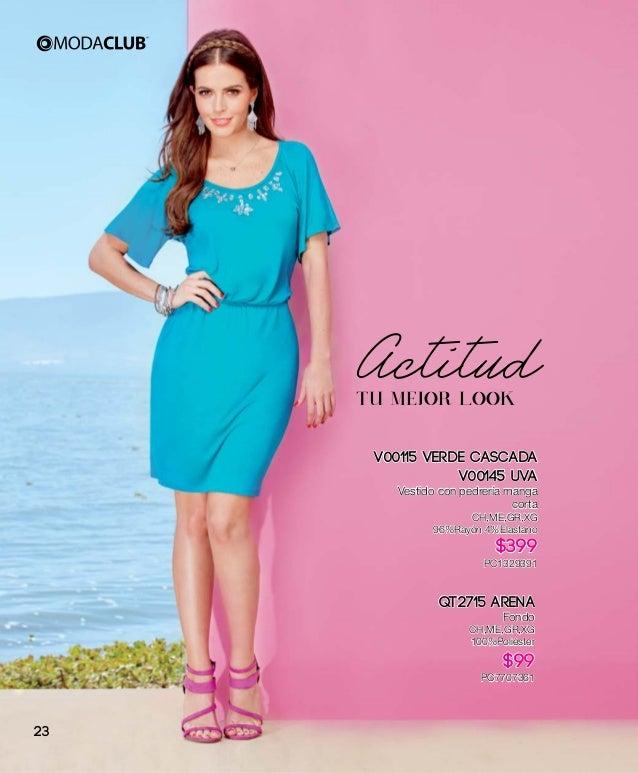 Único Eléctricos Vestidos De Dama Azul Imagen - Ideas de Estilos de ...