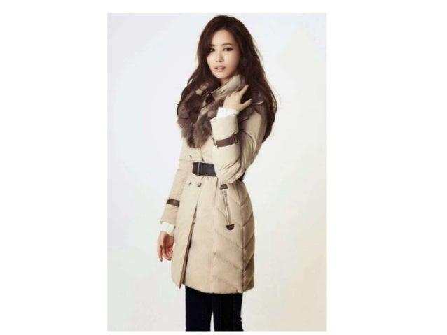 Moda de invierno chicas 11 1