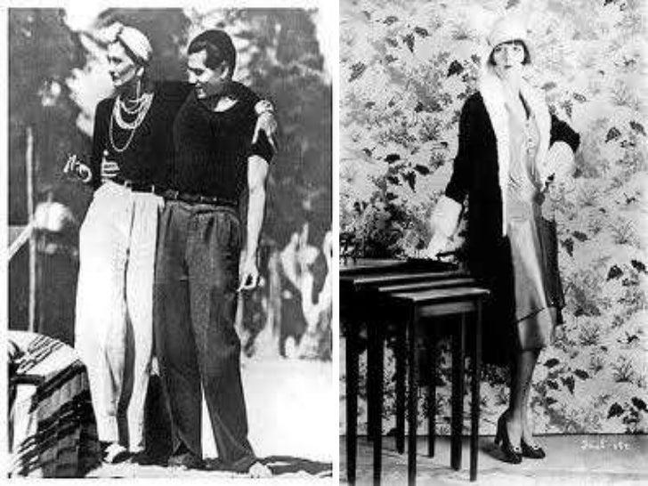 1920s Fashion for Men Suits Hats Shoes