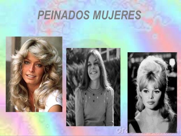 Moda en los anos 70 for Horario bauhaus zaragoza