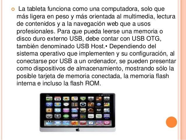  Smartphone: Un teléfono inteligente es un teléfono móvil  construido sobre una plataforma informática móvil, con  una ma...