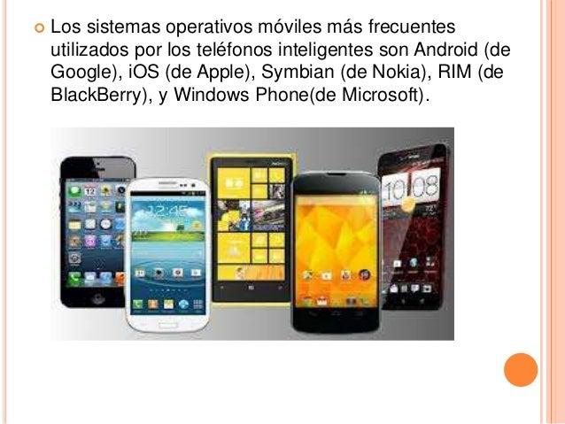  ipad's:  Es una línea de tabletas diseñadas y  comercializadas por Apple inc.• Las funciones son  similares al resto de ...