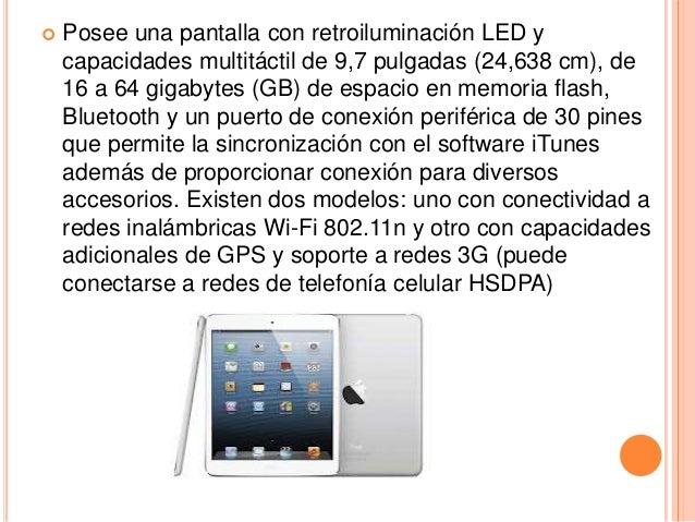    14. Realice una tabla comparativa entre Iphone 5 y    Samsung GALAXY S III; sistema operativo, capacidad    de almacen...