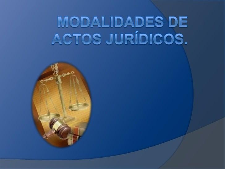 Elementos esenciales…   son aquellos datos necesarios que tienen la función    constitutiva del acto jurídico, como la ma...
