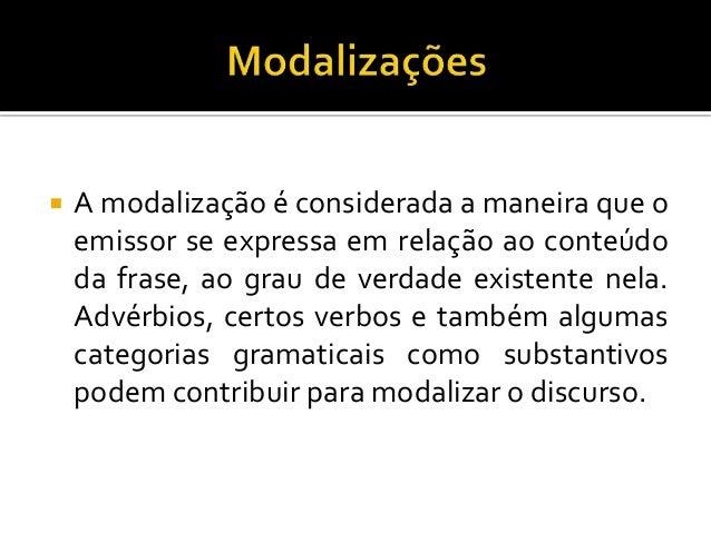 Modalizadores gqm 26_04 Slide 2