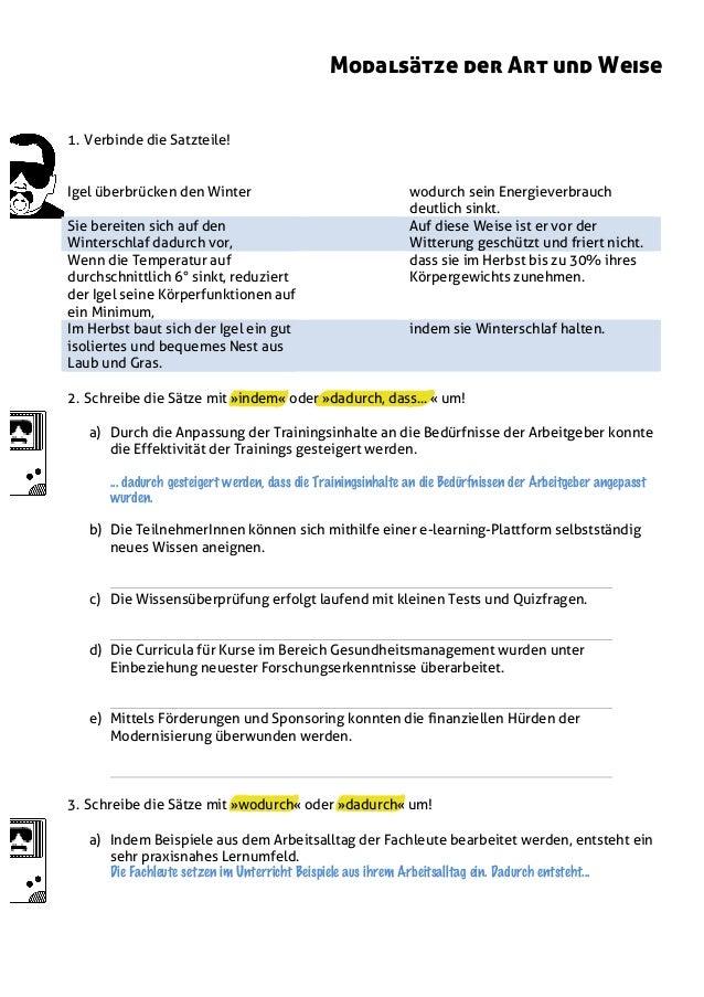 Erfreut Beispiele Für Run Auf Sätze Arbeitsblatt Ideen - Mathe ...