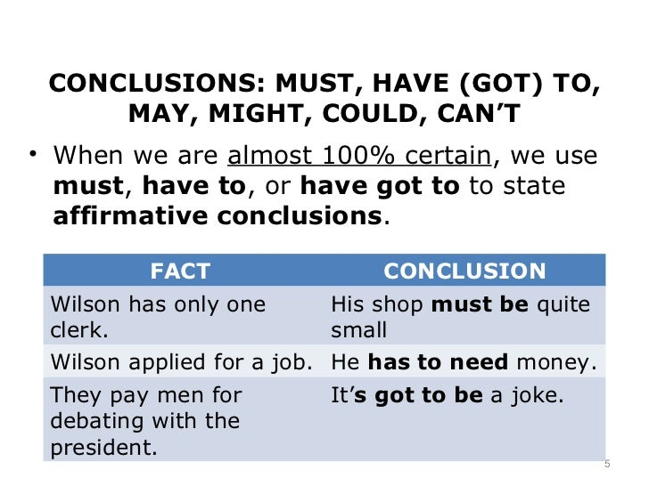 1 3 conclusion