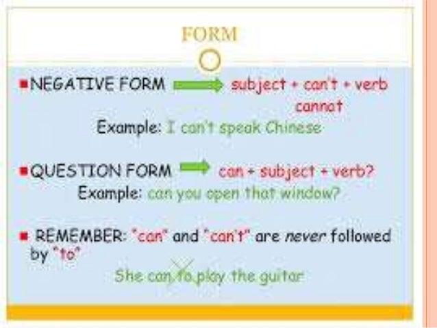 use of modal verbs in english grammar pdf