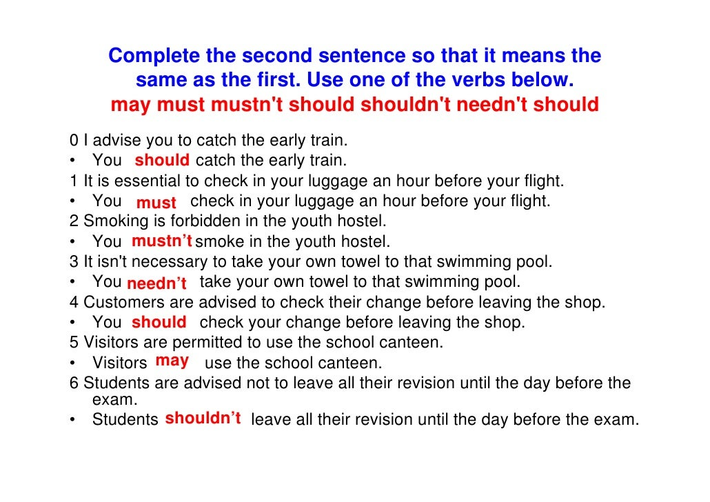 how to use t a in sentence