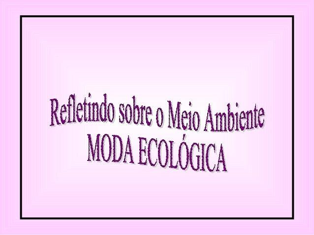 """""""Conceber um produto integrando o meio ambiente. O ecodesign, cuja primeira definição foi dada por Victor Papanek, partici..."""