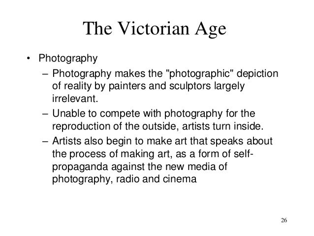 the immortal image of visual artist in history The art history disruption: studying visual culture isolates or brackets visual mediation or visual representation for analysis however, most of our semiotics of images and visual culture: signs and interpretive communities.