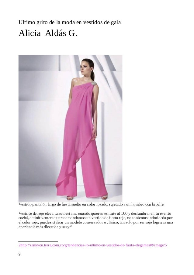 Lujo última Moda Vestido De Fiesta Foto - Ideas de Vestido para La ...