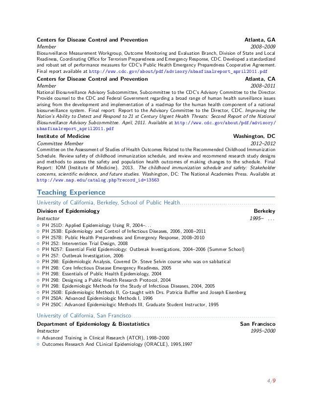 Best resume writing services nj dallas