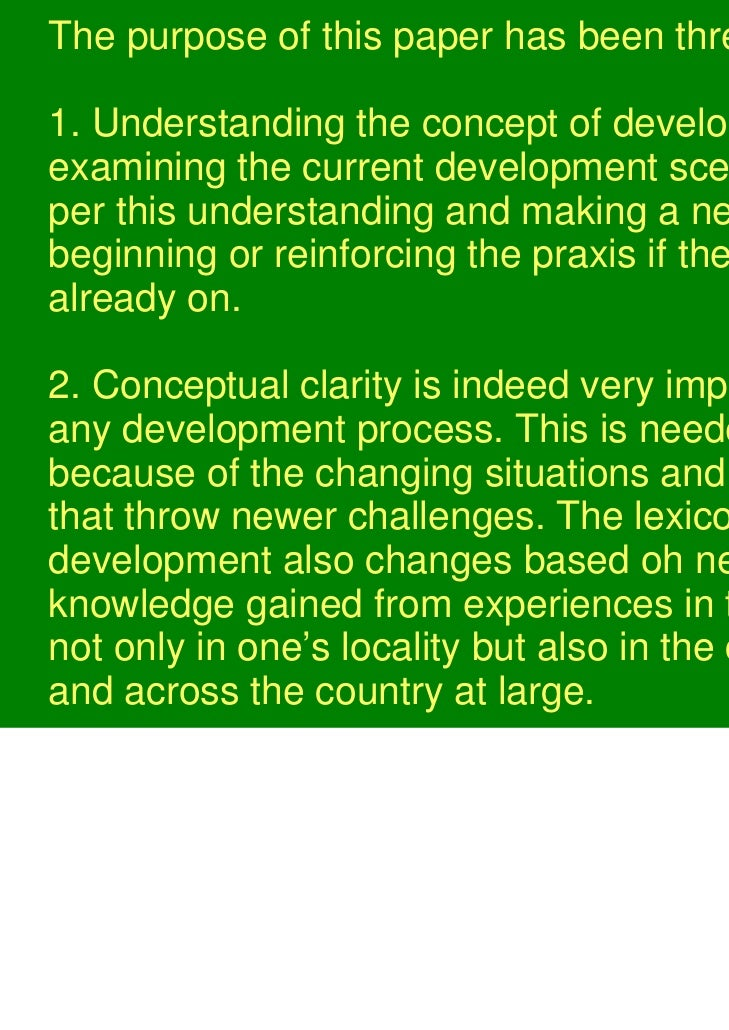 Modelo Desarrollo Dhansidh Lakra