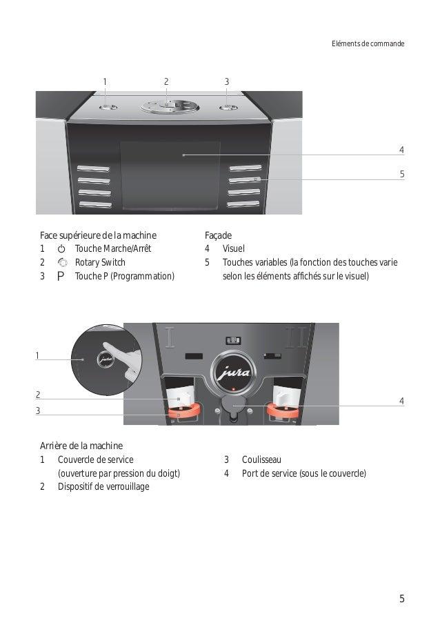 Jura Machine  Ef Bf Bd Caf Ef Bf Bd Resrevoir D Eau