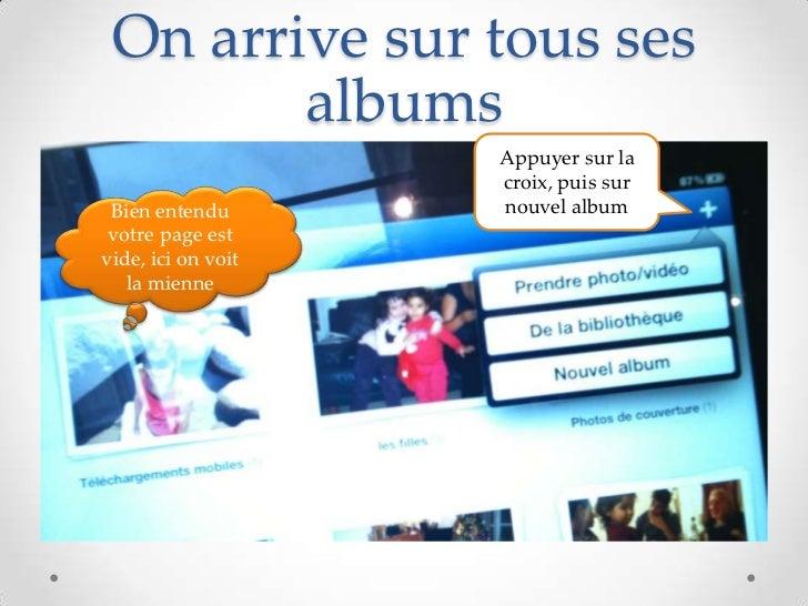 Mode emploi album_fb Slide 3