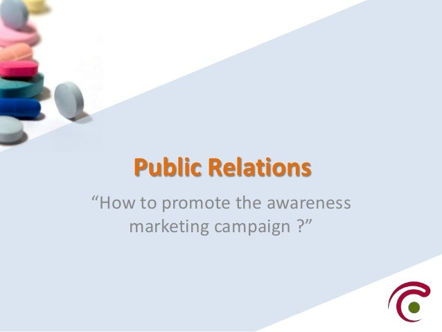 public relation campaign essay Major requirement essay prompt: describe a public relations or advertising campaign that was particularly effective in reaching its target audiences examine the overall goal or message of the campaign, how that message was delivered, and if the campaign was successful.