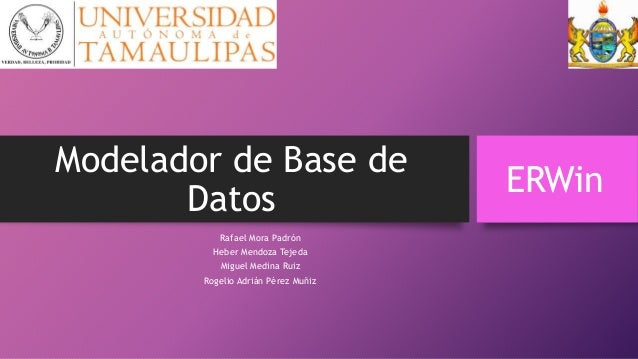 Modelador de base datos online dating. free dating sites for over weight people.