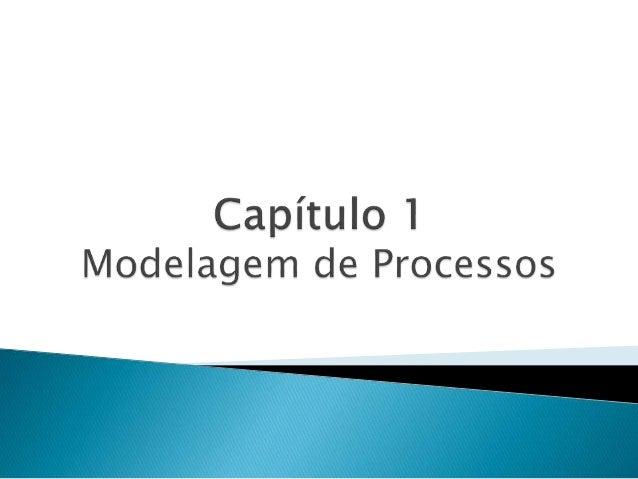 """ Em 2002, Karagiannis and Kühn publicaram o artigo """"Metamodelling Platforms"""" que forneceu uma introdução aos diferentes (..."""