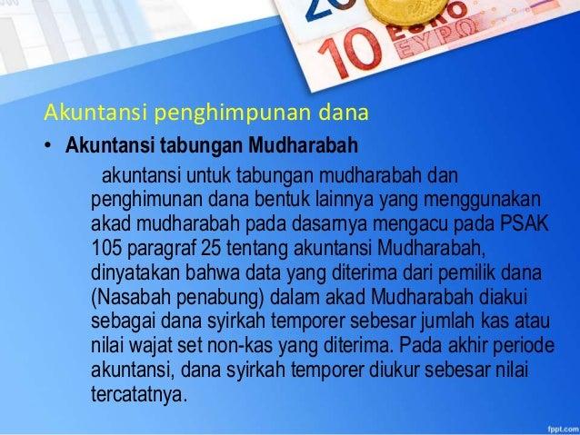 105 mudharabah ebook akuntansi download psak